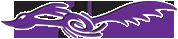 Richmond Elementary School Logo