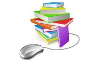 Virtual Library 2020